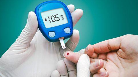 Dietas bajas en carbohidratos para tratar la diabetes