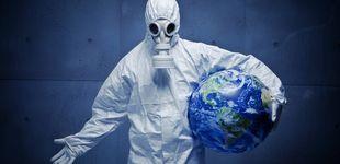 Post de El patógeno que mataría a 80 millones de personas