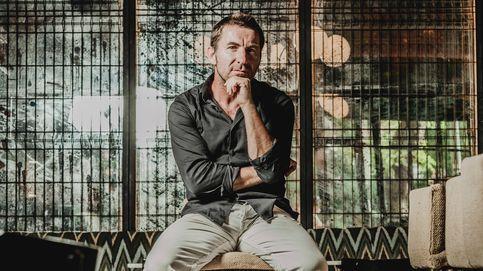 Antonio de la Torre se estrena como presentador en los Premios Feroz 2017