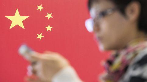 China multiplica por 10 la adquisición de empresas internacionales
