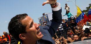 Post de Por qué la oposición no ha logrado sacar a Maduro del poder