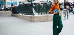 Post de Pantalón XL, cuáles son los mejores y cómo llevarlos