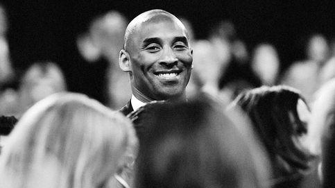 Kobe Bryant: mentalidad de mamba, un inmenso legado y su episodio más oscuro
