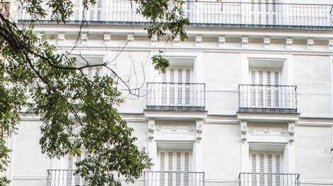 Los imputados de Urbanismo de Botella ignoraron el criterio de los técnicos en un edificio histórico