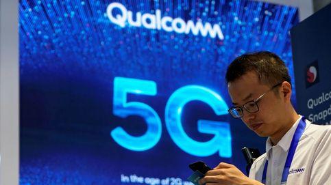 El caos sin fin del 5G: no hay fecha ni condiciones para la subasta del espectro clave