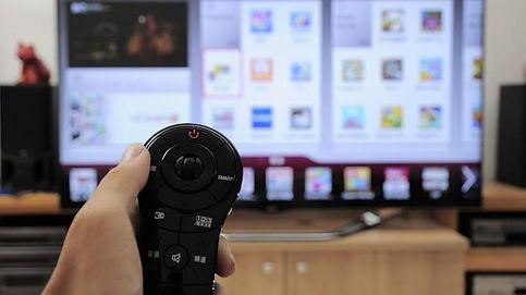Por qué debes actualizar tu Smart TV para evitar virus (pero no como hace Samsung)