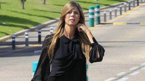Eva Zaldívar, sobre Ivonne Reyes: ¡Me ha perseguido!