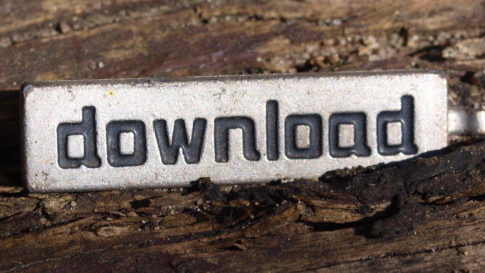 Falsos positivos P2P, o cómo una descarga online (aún) te puede arruinar