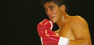 Post de La vida del boxeador Poli Díaz será llevada a televisión