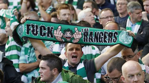 Celtic-Rangers: el derbi más antiguo del mundo está de vuelta