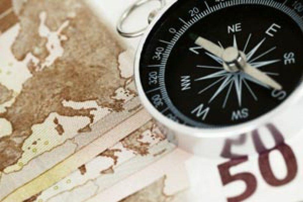 El mercado de bonos teme que la deuda pública de España sea superior a la publicada