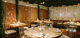 Post de Cinco restaurantes low cost en Madrid para subir con alegría la cuesta de enero