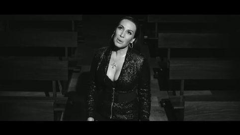 De Fangoria a Mónica Naranjo... La música española más esperada de 2016