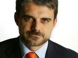 """Malet: """"Las empresas buscan fuera las oportunidades que no encuentran en España"""