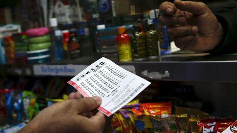 Un jubilado gana 70.000 euros a la lotería y se va a celebrarlo a un McDonald's