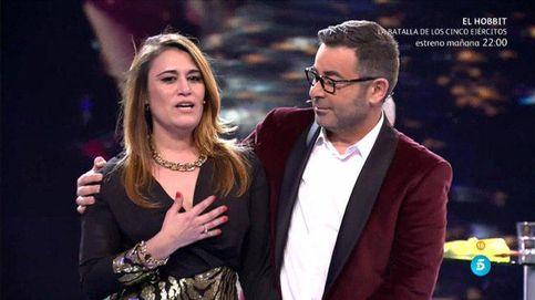 La 'mala fama' de los familiares de Bea, ganadora de 'GH 17'