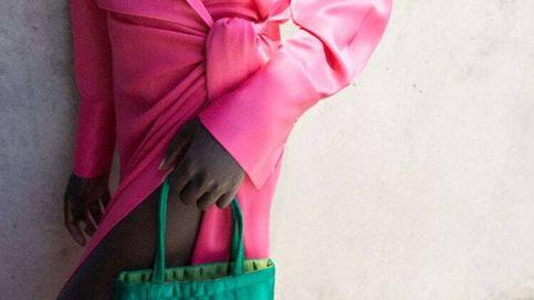 El vestido, el bolso y las sandalias que necesitas para un look de verano 10