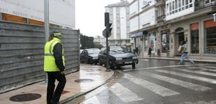 Post de Desalojan dos fiestas en casas de Lugo en plena cuarentena por el coronavirus
