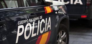 Post de Una mujer de 81 años es presuntamente asesinada por su hijo en Puerto de la Torre