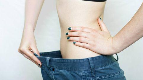 La dieta que esta mujer siguió para adelgazar más de 10 kilos en solo 3 meses
