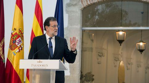 El PP prepara el terreno para la declaración de Rajoy en la Gürtel: No sabe nada