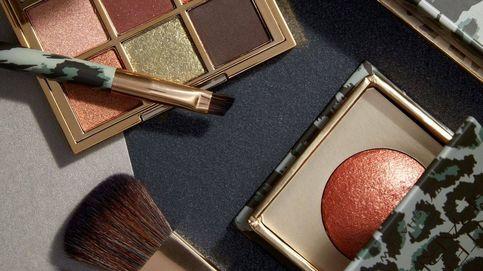 Los accesorios de maquillaje de Primark que querrás tener en tu neceser