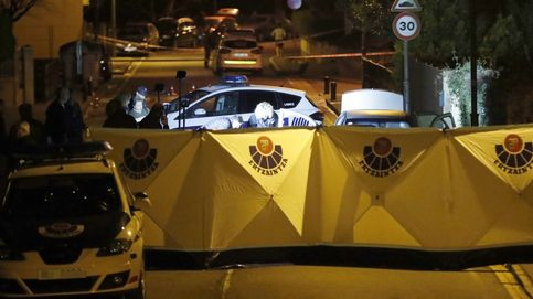 Muere una mujer en Barakaldo en un tiroteo con la Policía tras el robo de un coche