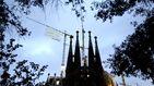 ¿Cuántas grúas crees que hay en Barcelona? Una pista, en Madrid hay 244