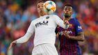 El Atlético ultima el fichaje de Rodrigo por 60 millones: así es la vida después de Griezmann