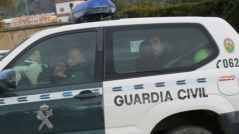 Última hora sobre Julen, el niño en el pozo de Málaga: cuenta atrás para el descenso