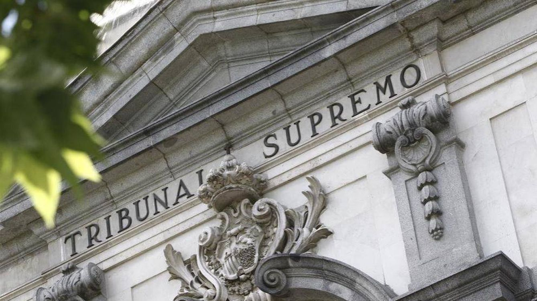El TS culpa a Hacienda de que los clientes deban pagar los impuestos de la hipoteca
