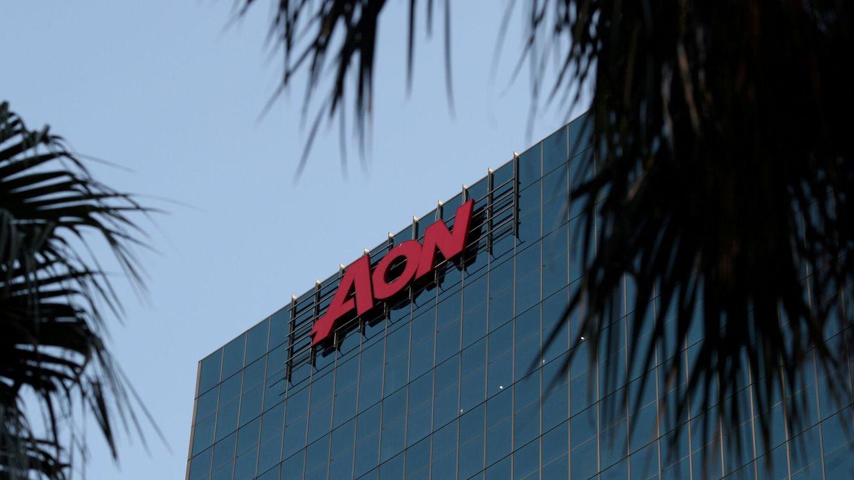 Aon y Willis Towers Watson cancelan su fusión ante la oposición de Estados Unidos