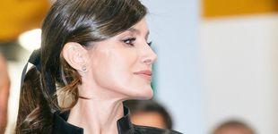 Post de El vestidor de los horrores: los 10 peores looks de la reina Letizia