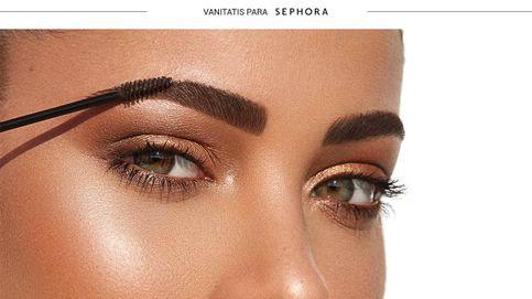 Descubre en cuatro pasos cómo darles a tus cejas la forma perfecta