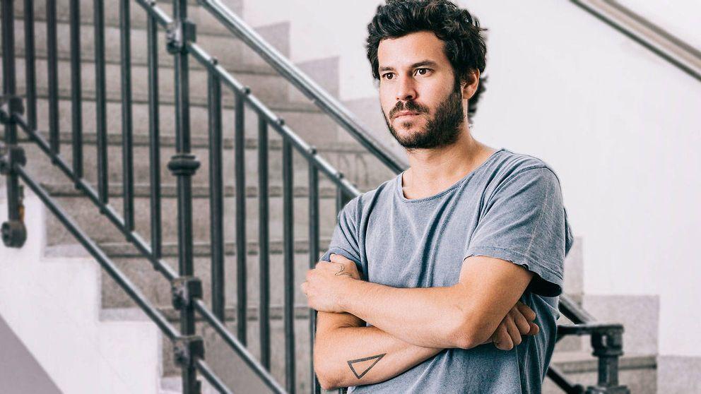 Mazazo para Willy Bárcenas (Taburete): sus padres acaban en la cárcel