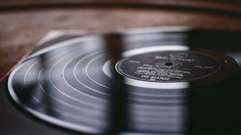 La vuelta del vinilo: dónde encontrar los discos de vinilo más codiciados