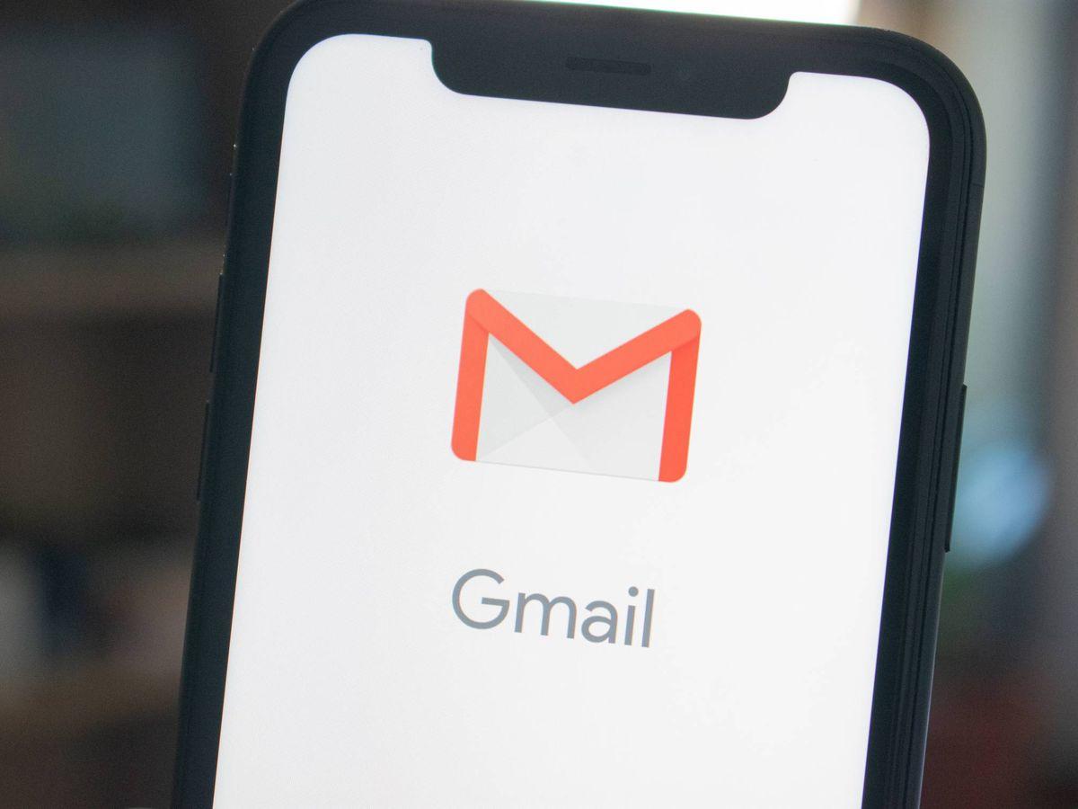 Foto: Gmail. (Foto: Unsplash)