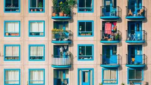 Cómo hacer de tu balcón un lugar acogedor para disfrutar en primavera