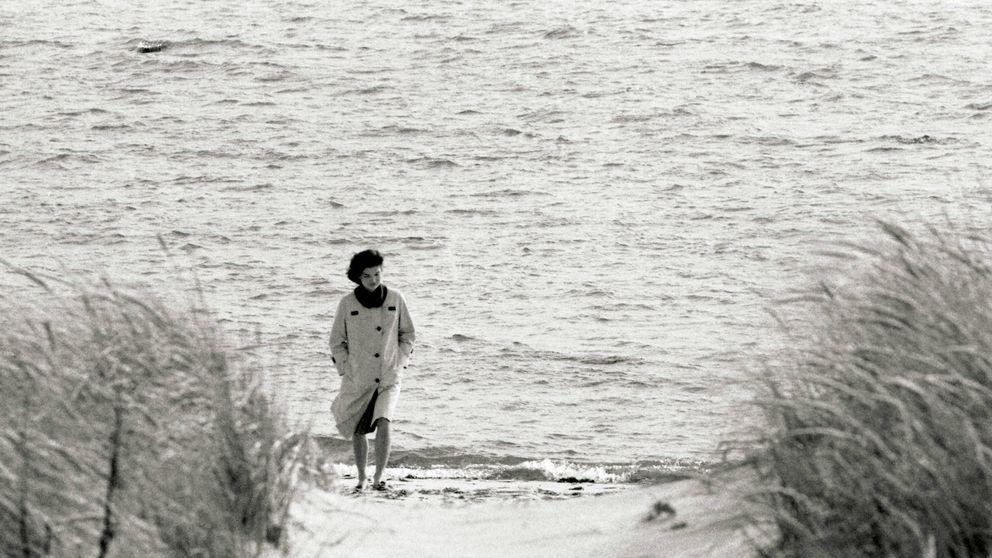 Jackie Kennedy, un icono permanente