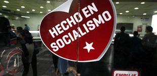 Post de Los restaurantes en Venezuela se hacen clandestinos para esquivar el socialismo
