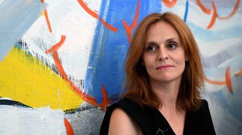 Bienvenida, Beatriz Navas, nueva directora general del Cine