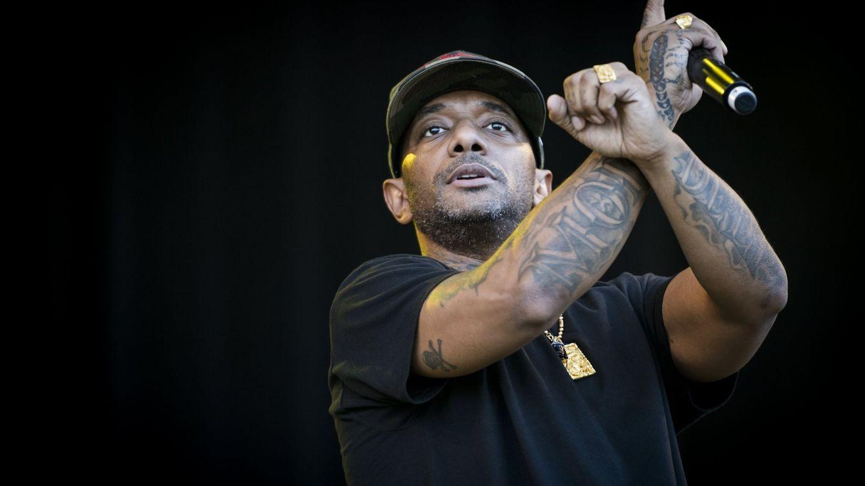Fallece a los 42 años el rapero Prodigy, integrante de Mobb Deep