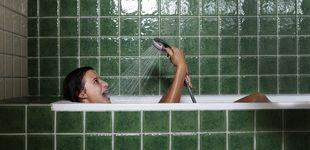 Post de Los beneficios de darse un baño en la bañera para tu salud cardíaca
