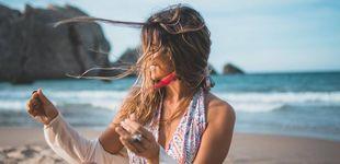 Post de Sofia Ellar, la joven voz nacida en Instagram que enamora a su generación