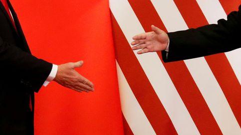 Acuerdo entre Estados Unidos y China: tan solo un alto el fuego