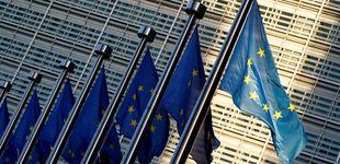 Post de Receta contra los anti-UE: el plan para movilizar a unos electores clave, los jóvenes