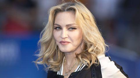 Madonna sobre el arresto de su hijo: Esto solo le concierne a mi familia
