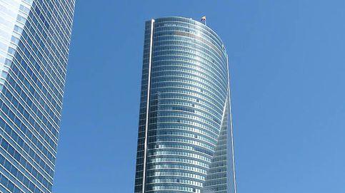OHL prepara su mudanza de Torre Espacio a Arturo Soria para ahorrar