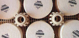 Post de En qué consiste la guerra comercial por el queso