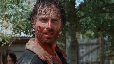 'The Walking Dead': un personaje muerto resucitará en próximos episodios